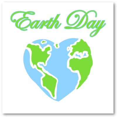 earth day posters contest. nd annual Earth+day+poster