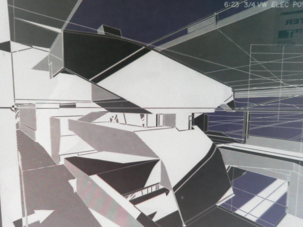 Atelier RE: 2010-09-05