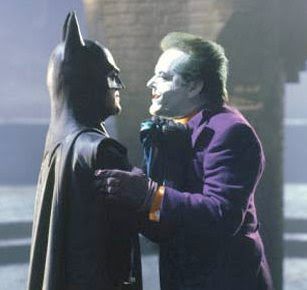 Be here now .... see thru the mist im there .. hehehehe - Page 6 Joker+blog+4