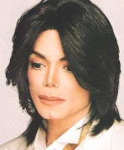 <br><br>Did you know that<br><br> Michael Jackson was