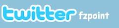tweet...tweet...