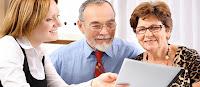 Intégration du contrat d'assurance vie non dénoué à l'actif de succession et récompense due à la communauté sur le contrat d'assurance vie dénoué.