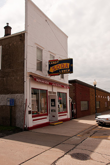 Wilton Candy Kitchen New Owner