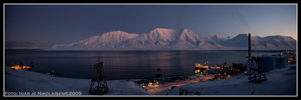 [Hiorthfjell_Panorama.jpg]