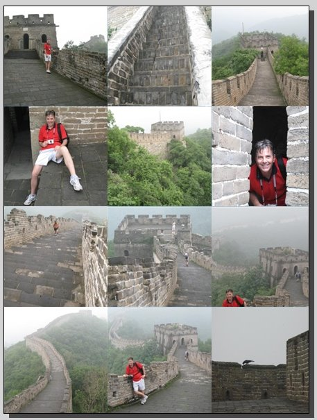 [Great+Wall+Collage+6.jpg]