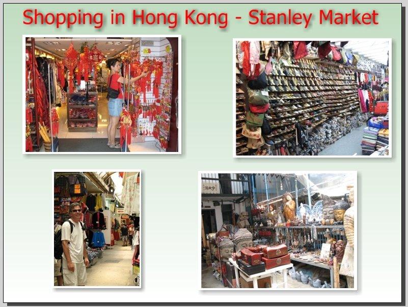 [Shopping+collage+2.jpg]
