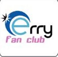 Erry Putra Logo