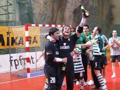 Sporting És O Nosso Grande Amor