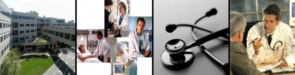 Healthcare BPO News