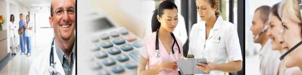Medical Billing Online