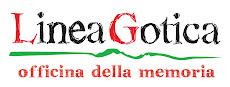 Associazione Linea Gotica - Officina della Memoria