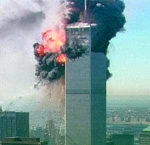 http://3.bp.blogspot.com/_HHGc6bqiV_o/TCatYCGyFtI/AAAAAAAAAIc/9fvjYVIN5wk/s1600/explosion.jpg