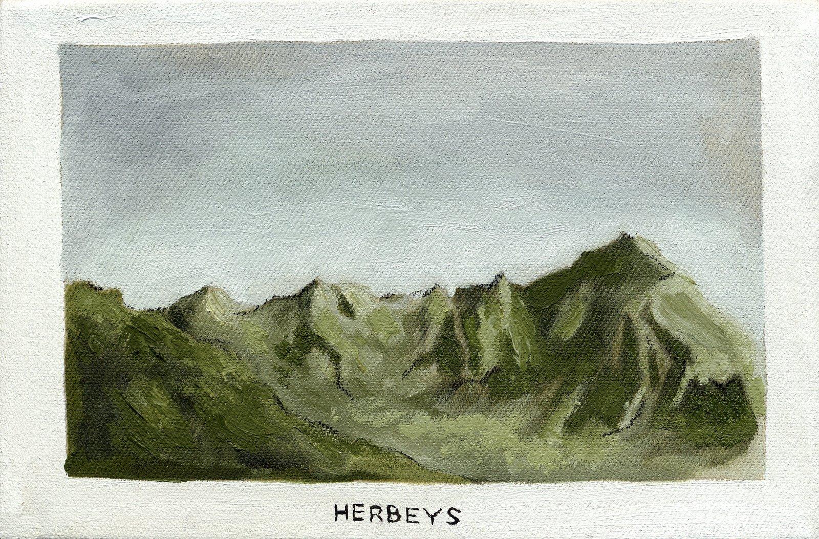 [herbeys.jpg]