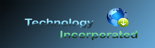 Technology Incorporated