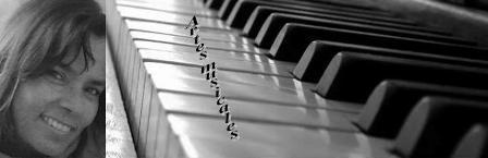 Artes Musicales