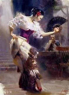 Rainha da Espanha
