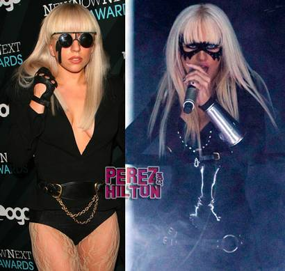 lady gaga outfits to buy uk. LADY GAGA OUTFITS TO BUY