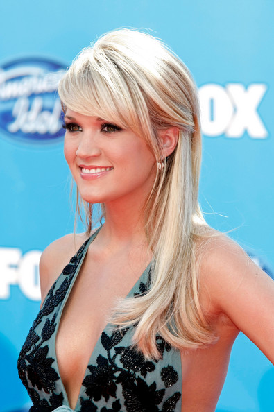 Prom Hairstyles, Long Hairstyle 2011, Hairstyle 2011, New Long Hairstyle 2011, Celebrity Long Hairstyles 2018