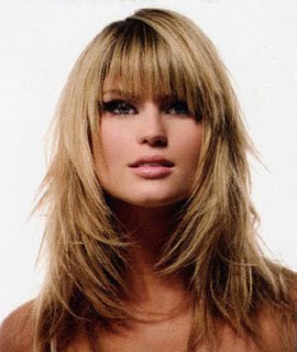 Popular Romance Hairstyles 2013, Long Hairstyle 2013, Hairstyle 2013, New Long Hairstyle 2013, Celebrity Long Romance Hairstyles 2032