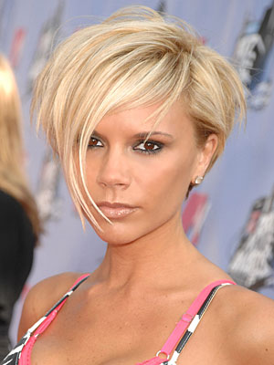 celebrity hairstyler. Trends Celebrity Hairstyles