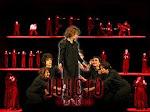 ¡¡¡Nuestr0 Taller de Teatr0!!!
