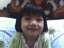 Nurul Syahirah
