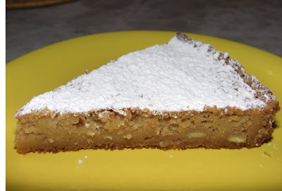 http://3.bp.blogspot.com/_HI0w9CZZavE/SAg49uMGRdI/AAAAAAAAAGc/3nn9S2_H-Us/s400/torta+di+okara.JPG