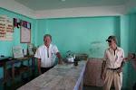 La Cuba de Castro