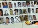 En cuba no hay libertad religiosa, política o de conciencia