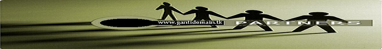 blog tentang domain dan info lainya