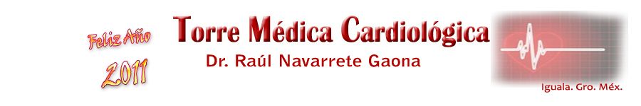 TORRE MEDICA CARDIOLOGICA