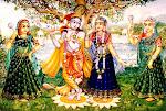 Shri-Shri-Radha-Krishna