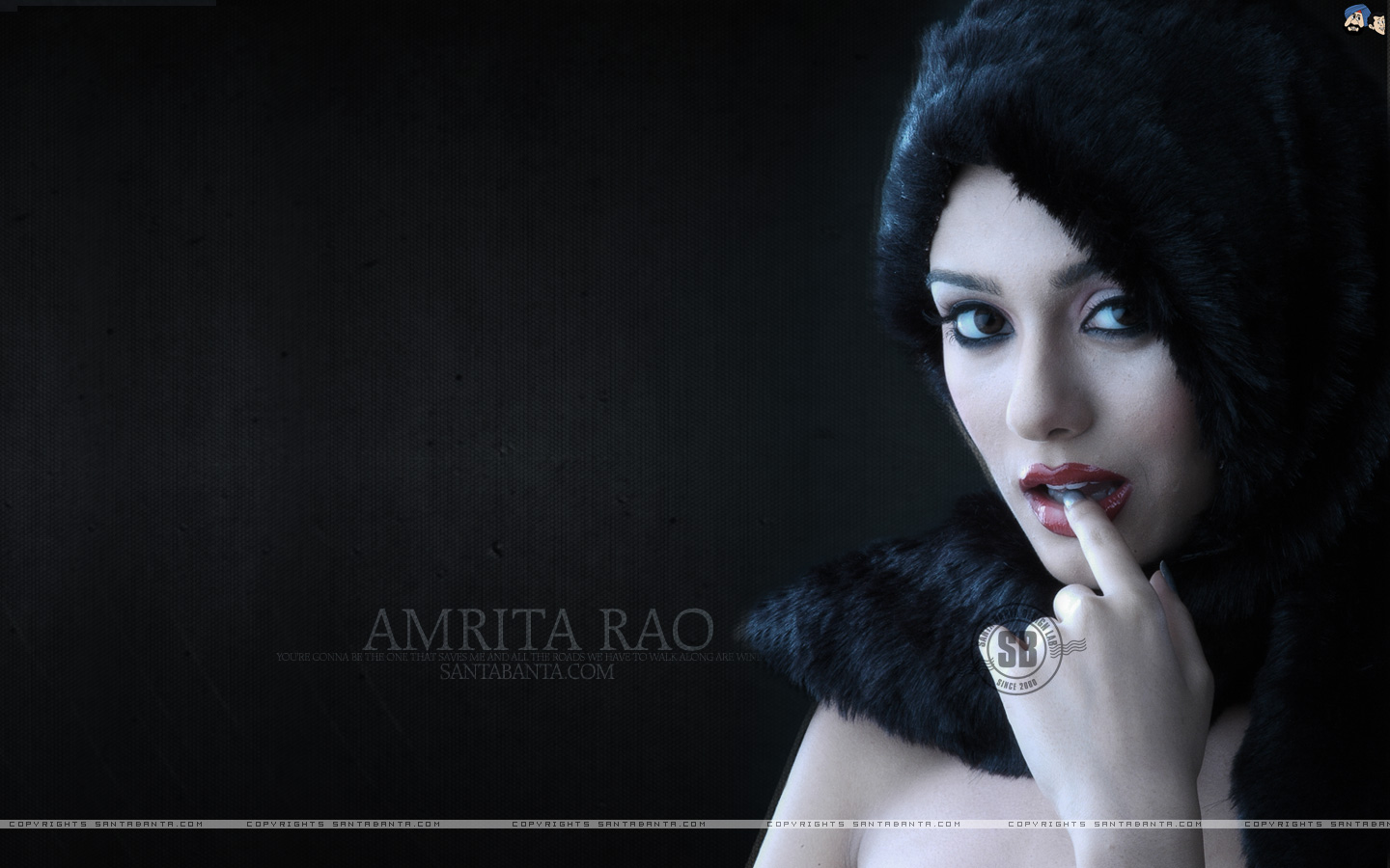 design software resources: amrita rao wallpapers