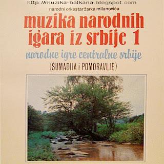 mp3 Kolekcija za violinu Zarkomilanovic1