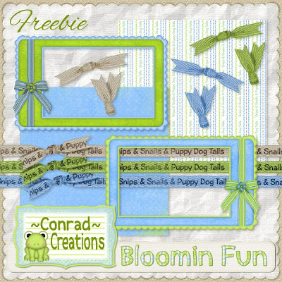 http://conradcreations.blogspot.com/2009/08/bloomin-fun-freebie.html