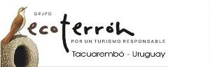blog Grupo EcoTerrón