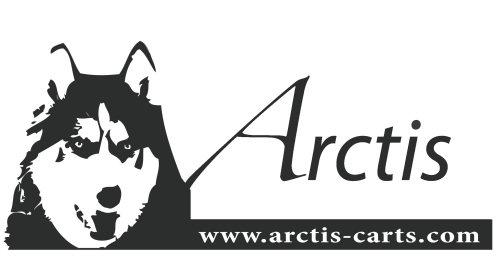 Arctis Carts