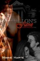 Fallon's Flame
