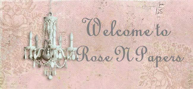 Rose n Papers