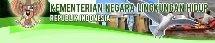 Kementerian Negara Lingkungan Hidup Republik Indonesia