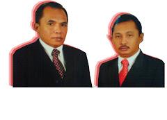 Pemerintah Daerah 2007 - 2012