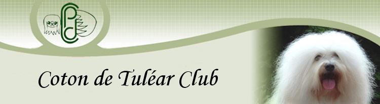 Coton-de-Tulear-club