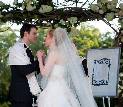 chelsea clinton wedding gown. Chelsea Clinton#39;s Wedding