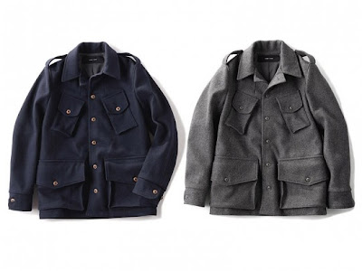 wings-horns-melton-wool-mk2-field-jacket-540x405.jpg