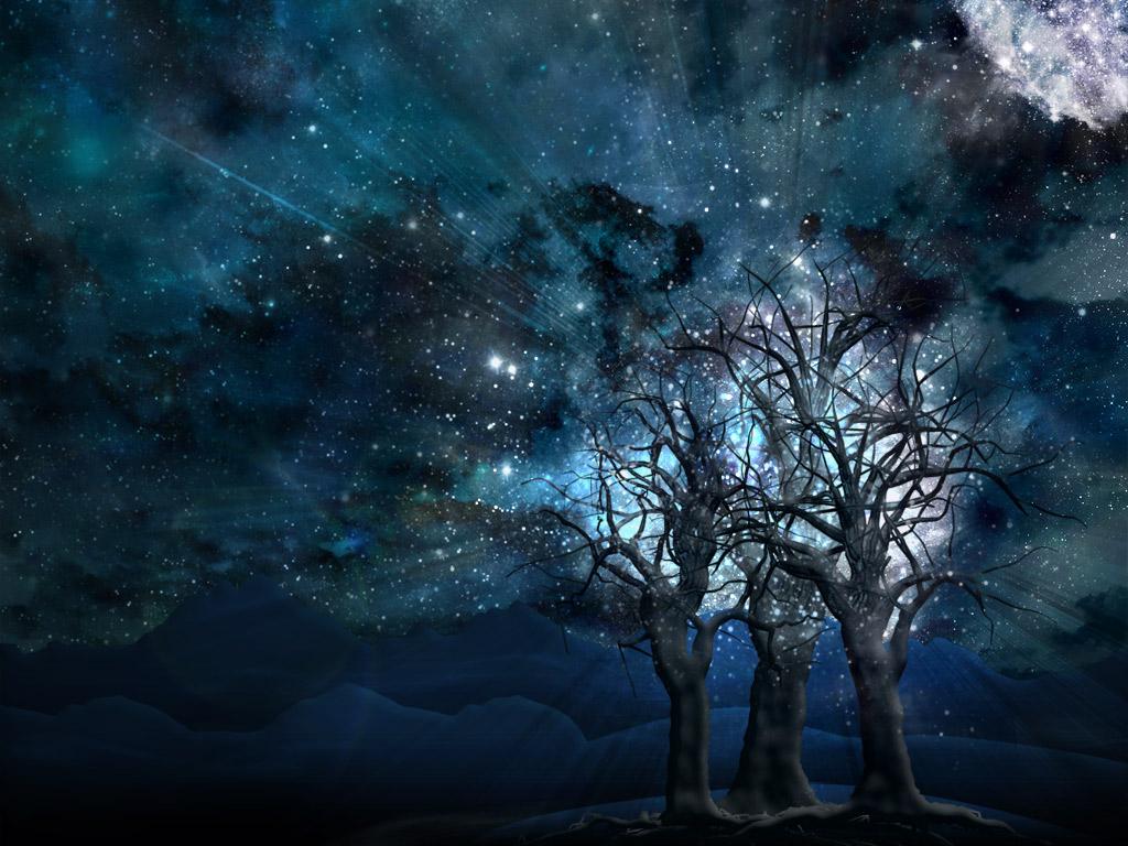 http://3.bp.blogspot.com/_HJeRV-8yC7s/TSlQ9kDdgfI/AAAAAAAAAAs/Qruu8yHaMUI/s1600/img-wallpapers-glittery-sky-with-mystery-trees-design-maker-11998%255B1%255D.jpg