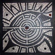 Le labyrinthe des Sens