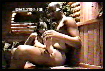 free clip of the r kelly sex tape