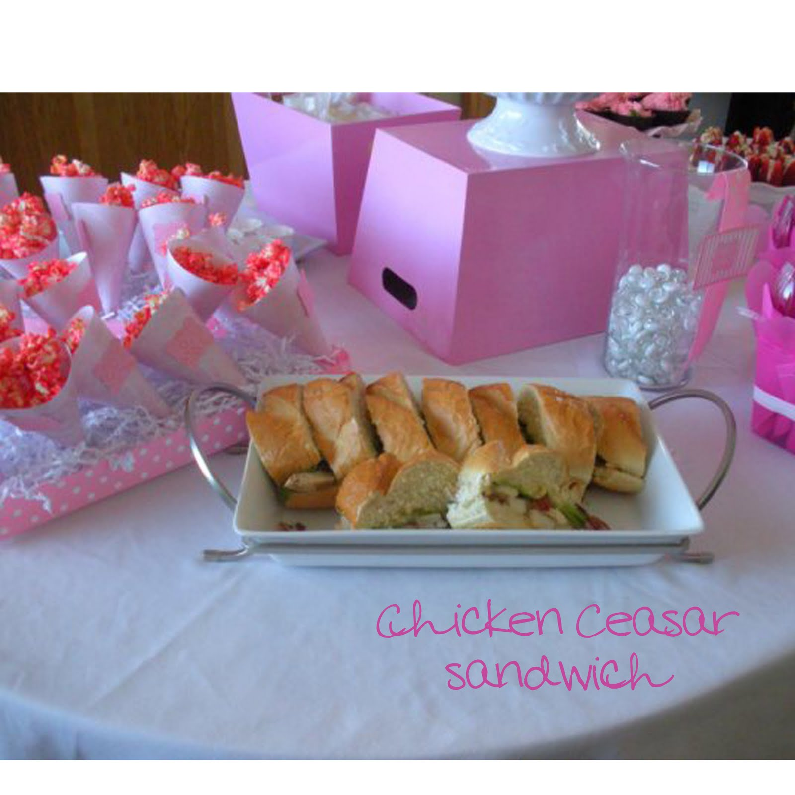 http://3.bp.blogspot.com/_HJitLAzYbCA/S7jlueiH2XI/AAAAAAAACFM/WdoTjRIQZJE/s1600/sandwich.jpg