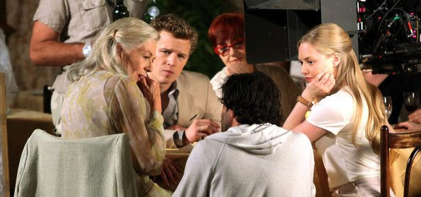letters to juliet megavideo high quality