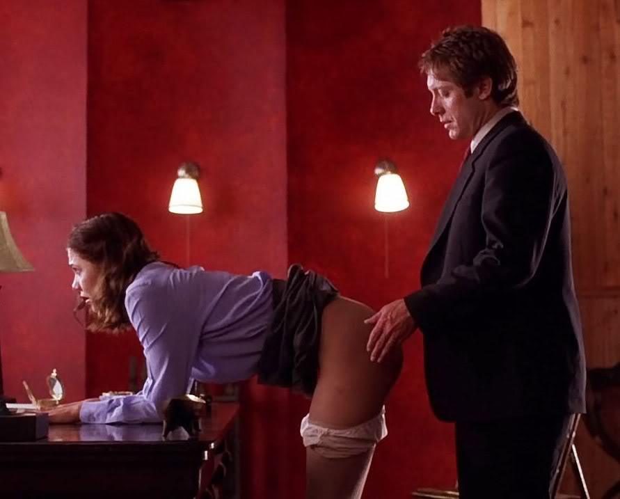 самые сексуальные сцены в кино онлайн